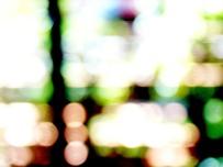 light-texture-1195217-640x480