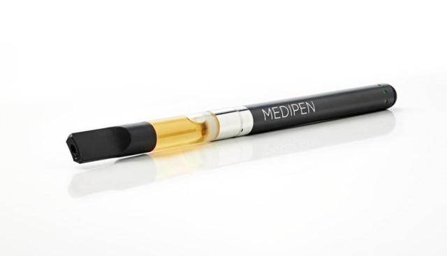 medipen-trialled-in-nhs-vgtrn-body-image-1471354726