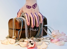 octopus-the-pirate-1412024-639x470