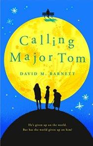 calling-major-tom