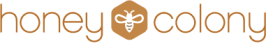 honeycolony-logo