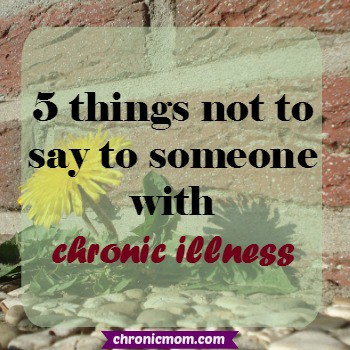 5-things-not-to-say