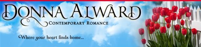 donnaalward2