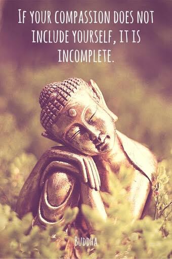 compassion-quote