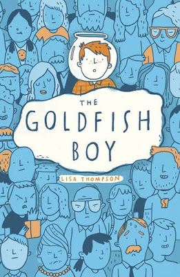 goldfishboy