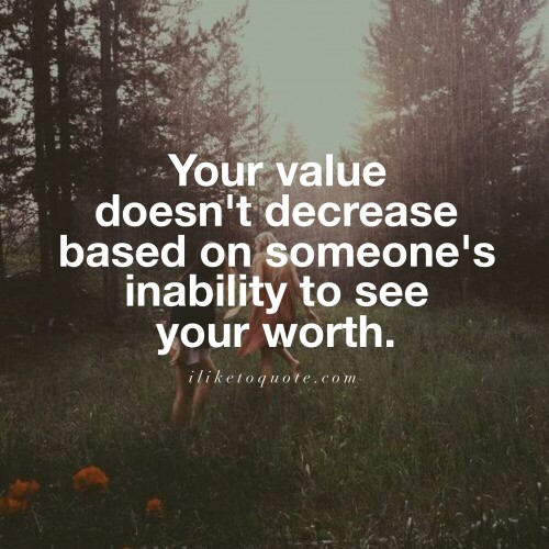 your_value_quote