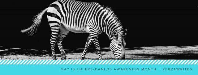 EDS-Awareness-Month