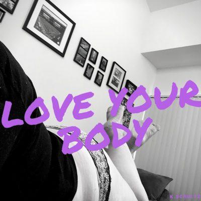 Love-your-body-e1496630172878