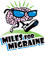 miles-for-migraine-logo-small-89x120