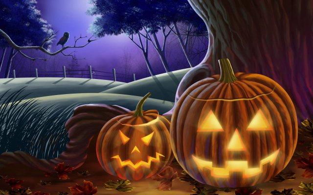 Free-Halloween-Wallpaper-(01)