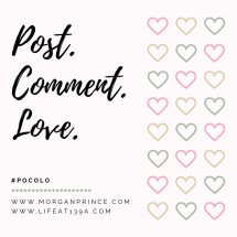 18d9a-post-comment-love-badge