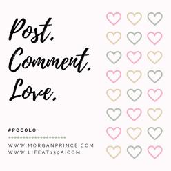 18d9a-post-comment-love-badge