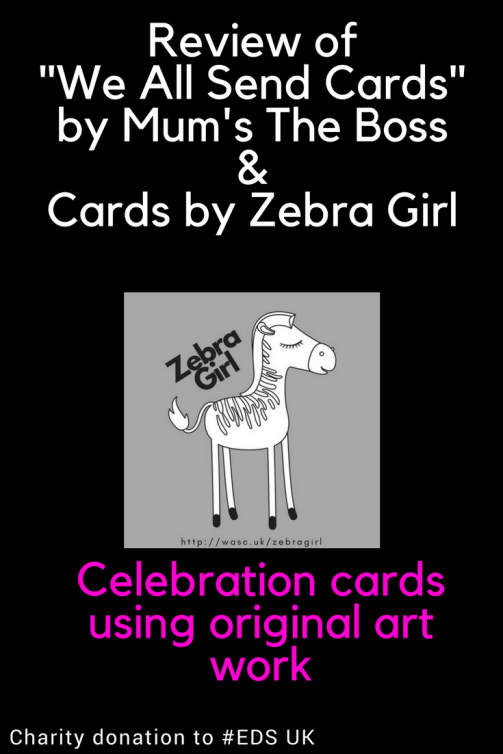 Cards by Zebra Girl (2)