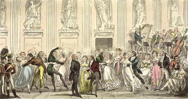 cyprian-s-ball-at-the-argyle-rooms-cruikshank-2_orig