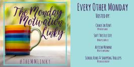 The-MondayMotivation