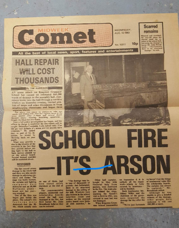 arson.jpg
