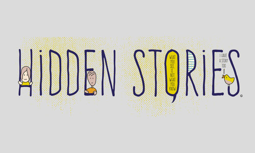 hidden-stories