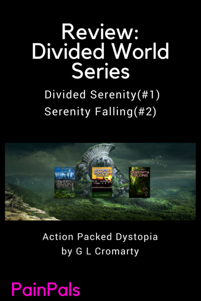 Review_Divided World Series (1)
