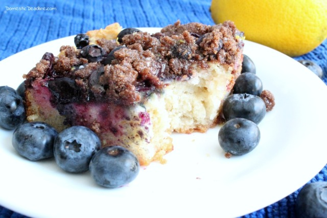 Gluten-Free-Blueberry-Coffee-Cake-3