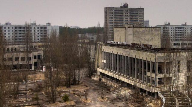 Pripyat-777x437