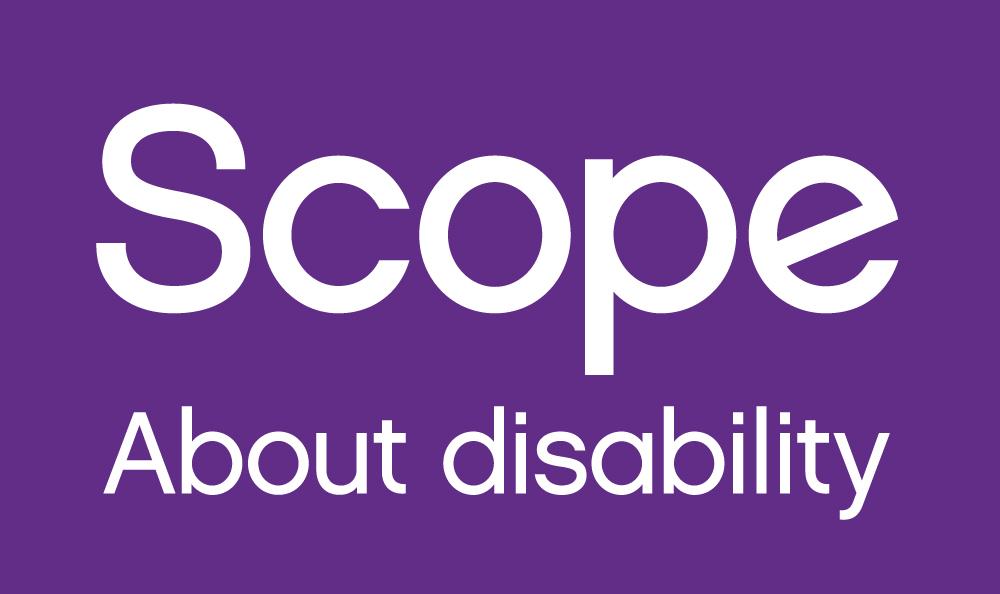 Scope_(charity)_logo