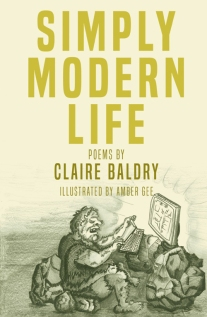 simply-modern-life-poems-claire-baldry1