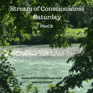 stream-of-consciousness-saturday-2018-19