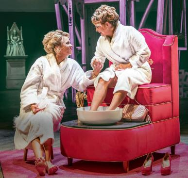 1390-merry-wives-review-web-images_hub-(1).tmb-img-820