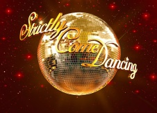 strictly-come-dancing.jpg