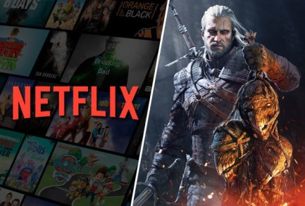 The-Witcher-Netflix-Series-Henry-Cavill-wants-to-play-Geralt-in-Witcher-TV-adaption-721515