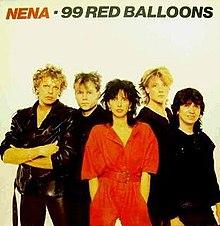 220px-99_Luftballons_(1984)_alt_Nena