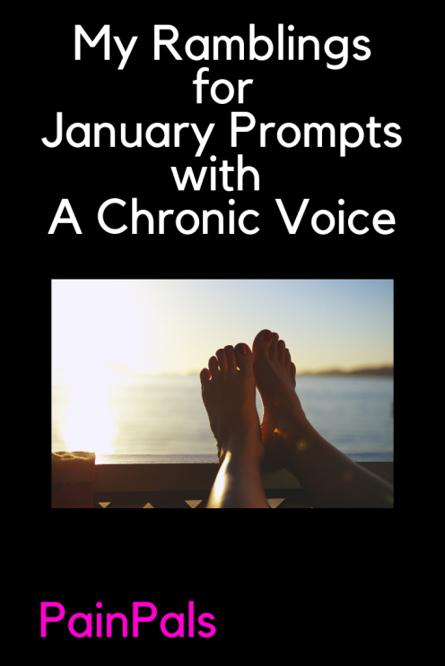 january prompts
