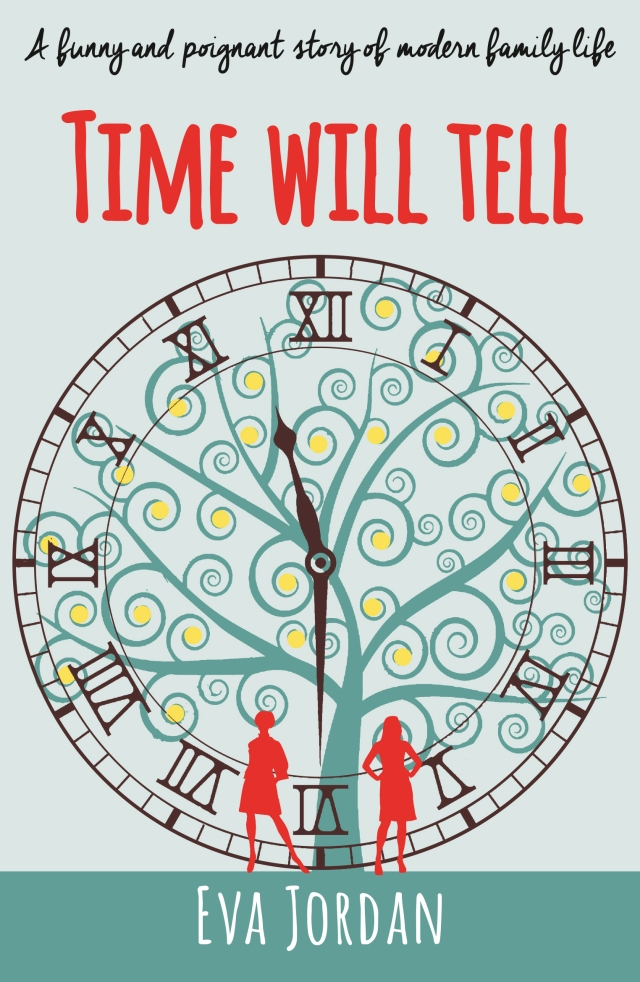 Time Will Tell.jpg
