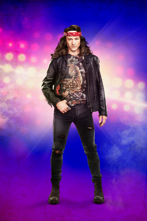 RockOfAges_Kevin_Clifton