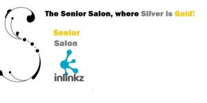 Twit-SeniorSalon-300x150